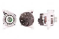Генератор FIAT Bravo 1.4, Grande Punto 1.2, 1.4, Linea 1.4, 63321765, 63321775, 1022118480, 1022118481,
