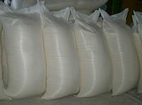 Мешок полипропиленовый 55*105 см, фото 1