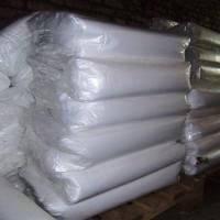 Мешок полиэтиленовый 120 мкм