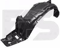 Подкрылок Honda Accord (Хонда Аккорд) 03-08 производитель FPS