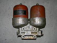 Центрифуга А-41 А-01