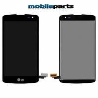 Оригинальный дисплей LCD (экран) для LG D320 | D321 | D325 | MS323 | L70