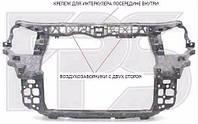 Панель Hyundai Santa Fe (Хюндай Санта Фе) II производитель FPS