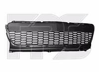 Решетка Mazda (Мазда) 3 04-09 HB производитель FPS