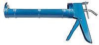 Пистолет для герметика HARDEX