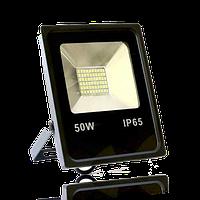 Прожектора светодиодные (LED)