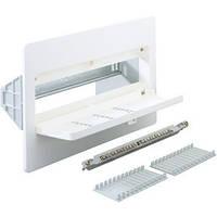 Комплект для розподільного щита на 15 модулів UP 015 Spelsberg IBT 98600001