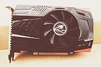 Видеокарта  PCI-Ex GeForce GTX 650 Ti 1GB GDDR5