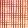 Сетка фасадная армирующая стекловолоконная 160 г/м2, фото 3