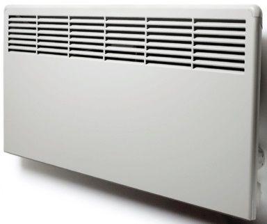 Электроконвектор Термия ЭВНА - 0.5/230 С2 (сш) 0.5 кВт