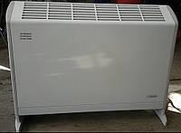 Электроконвектор Универсальный Термия ЭВУА-2.0/230 (с) 2 кВт, фото 1