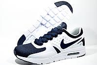 Мужские кроссовки Найк Air Max Zero