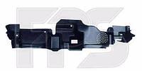 Накладка Mitsubishi (Мицубиси) ASX производитель FPS
