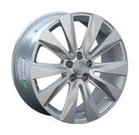 Replay Audi A45 S R18 W8 PCD5x112 ET38 DIA57.1