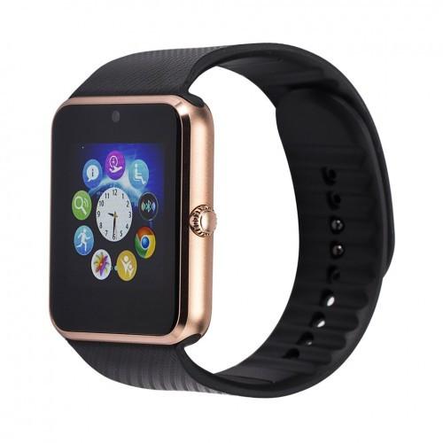 Smart Watch GT  08  Карта памяти на 8гб