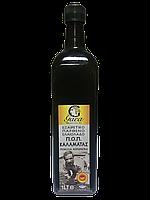 Масло оливковое Gaea Extra virgin, 1L Греция