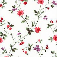 Limonta Gardena 52805