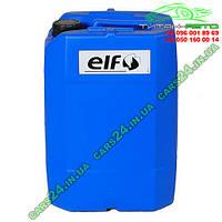 Масло моторное ELF EVOLUTION 900 NF 5W40 20L