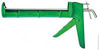 Пистолет для герметика М7 HARDEX 5050-110000