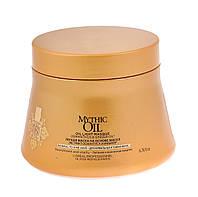 "Маска для тонких волос ""L'Oreal"" Mithic Oil (200ml)"