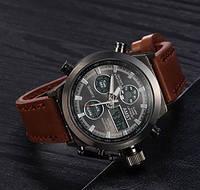 Часы мужские  AMST, фото 1