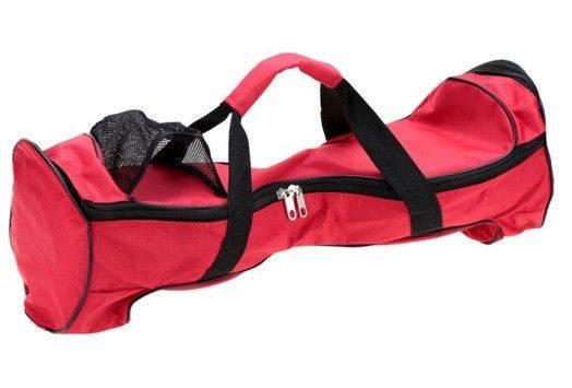 Переносная сумка-чехол для гироскутера Smart Balance Wheel 10 дюймов