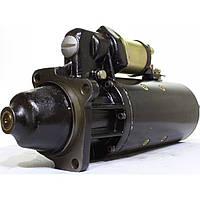 Стартер Рено Магнум 420 D13HP702 Renault Magnum