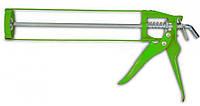 Пистолет для герметика рамочный М7 HARDEX 5050-120000