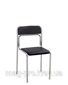 Конференц-стул ASCONA ХРОМ