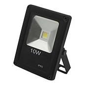 Прожектор светодиодный 10W ZL 4002