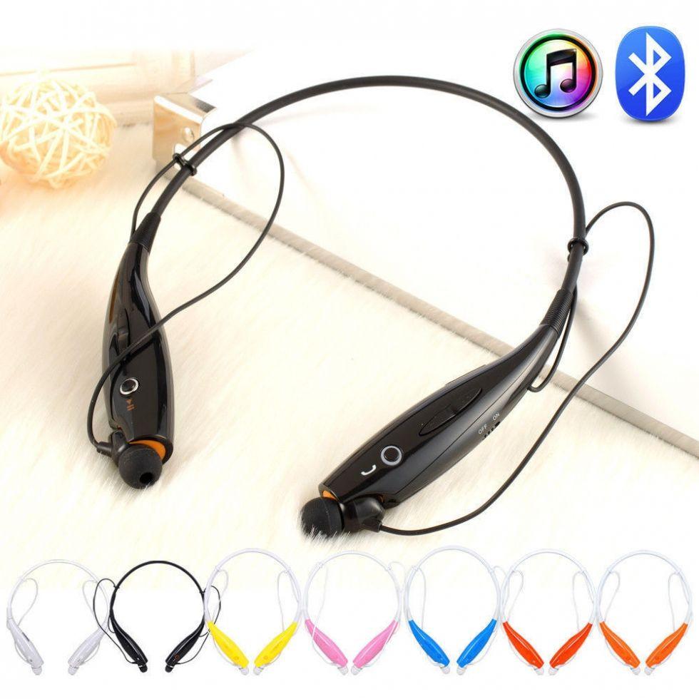 Bluetooth-гарнитура наушники hbs 730