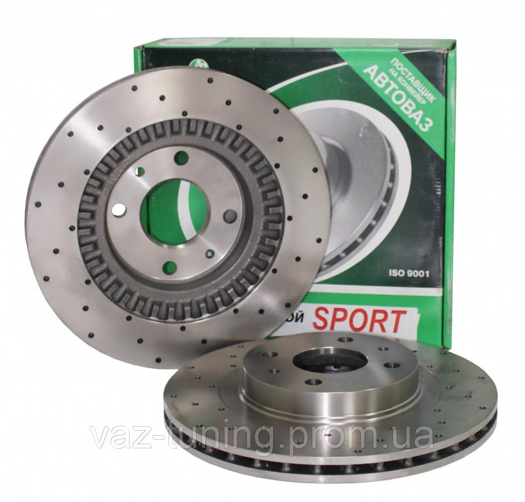 Поставщик тормозных дисков на конвейер ролик опора конвейер