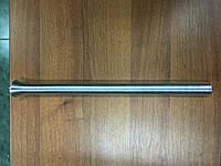 Трубогиб пружинный 5/8 (15.87 мм)