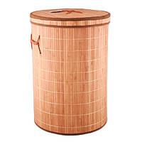 Корзина для белья , Bamboo, Вьетнам