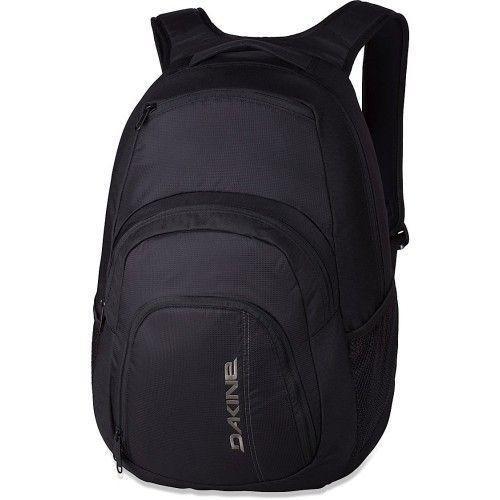 Городской рюкзак Dakine campus 33L Black 2014