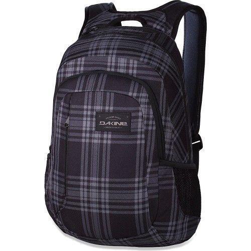 Городской рюкзак Dakine factor 20L Columbia 2014