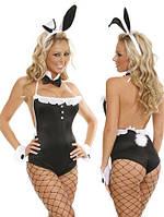 """Игровой костюм зайчика """"Funky Bunny"""""""