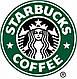 Керамическая чашка Starbucks white\green, фото 3
