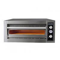 Печь для пиццы 6х30 см