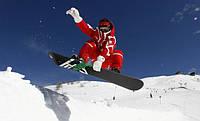 Сноуборды Freestyle