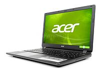 Ноутбук Acer Aspire ES1-531 (NX.MZ8EP.024)