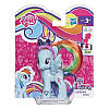 "My Little Pony  - Рейнбов Деш (Rainbow Dash Figure, серія ""EXPLORE EQUESTRIA""), фото 2"