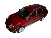 Машина метал Welly  22431W 1:24 Oldsmobile Super