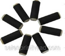 Прижимной ролик Flora размер 9*25.5 мм  (Flora pinch roller size 9*25.5mm)