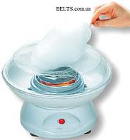 Настольный электрический аппарат для приготовления сахарной ваты Cotton Candy