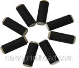 Flora pinch roller size 9*25.5mm