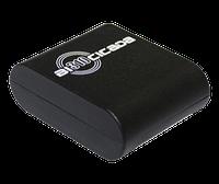 GPS трекер автономный BI 310 CICADA