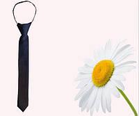 Детский галстук для школьников artdt1-002