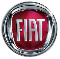 Ремонт рулевого редуктора Фиат (Fiat)