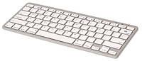 Клавиатура Golden Field K111S, USB + HUB USB